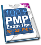 100+ Free PMP Tips
