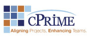 cprime PMP training company