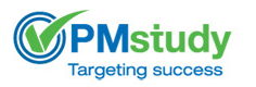 PMP Training - PM Study PMP Course
