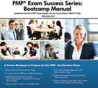 PMP Book - Crosswind Bootcamp Manual
