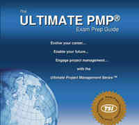 PMP Book - The Ultimate PMP Exam Prep Guide