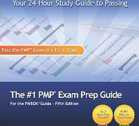 PMP Book - PMP Exam Made Easy