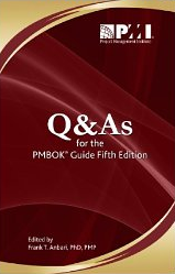 pmbok-guide-questions