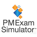 PM Exam Simulator comes 2nd in the most popular mock PMP exam