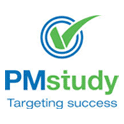 PM Study is the third most popular PMP mock exam