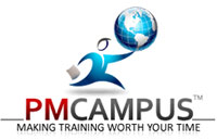 PMP Training - PMCampus PMP Prep Course