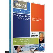 PMP Book - Free EdWel PMP Textbook