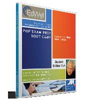 edwel pmp book