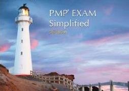 PMP Book: PMP EXAM Simplified - Aligned to PMBOK Guide 5th Edition